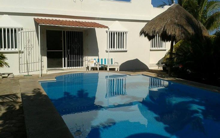 Foto de casa en venta en  , chelem, progreso, yucatán, 1418569 No. 20