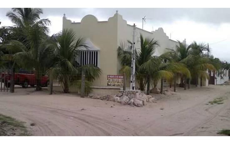 Foto de casa en venta en  , chelem, progreso, yucatán, 1418569 No. 21
