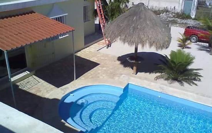 Foto de casa en venta en  , chelem, progreso, yucatán, 1418569 No. 22