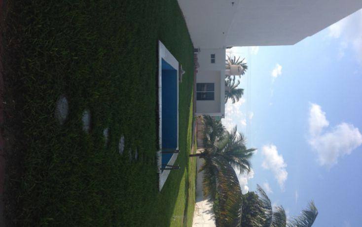 Foto de terreno habitacional en venta en, chelem, progreso, yucatán, 1460365 no 03
