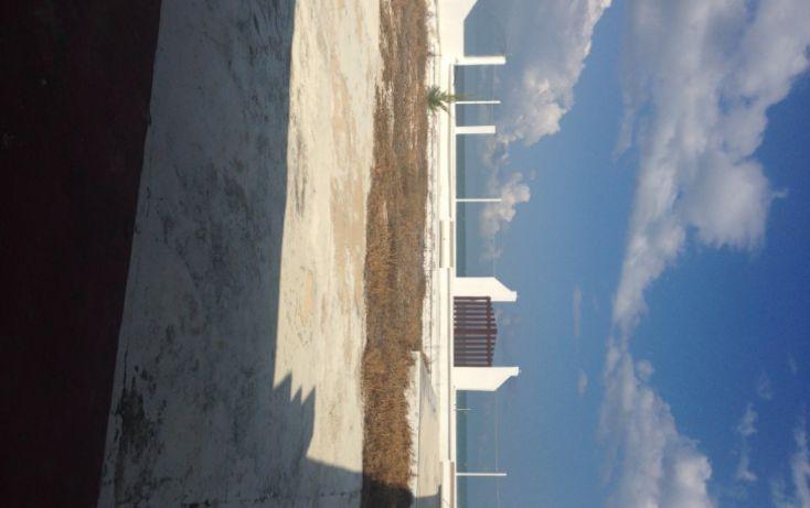 Foto de terreno habitacional en venta en, chelem, progreso, yucatán, 1460365 no 05