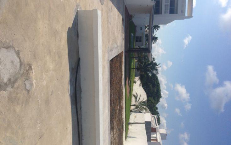 Foto de terreno habitacional en venta en, chelem, progreso, yucatán, 1460365 no 06