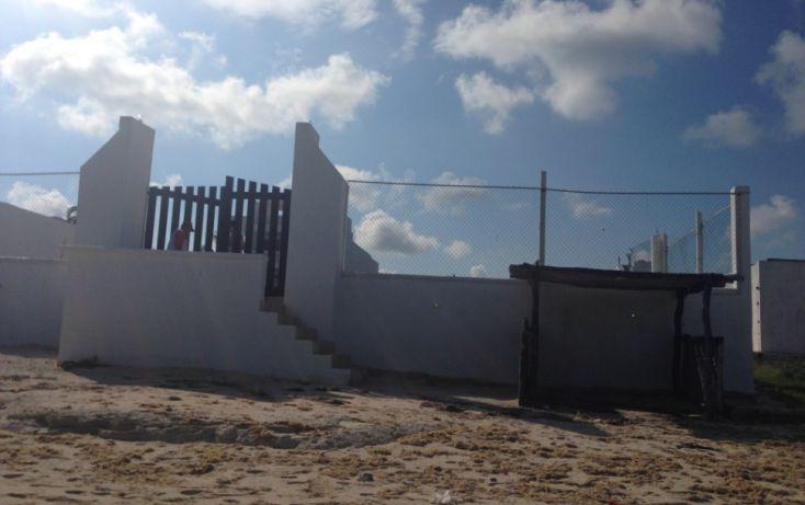 Foto de terreno habitacional en venta en, chelem, progreso, yucatán, 1460365 no 07