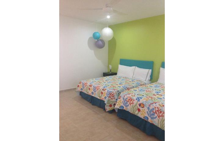 Foto de terreno habitacional en venta en  , chelem, progreso, yucat?n, 1460365 No. 08