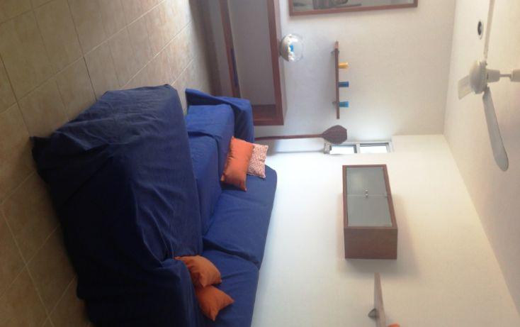 Foto de terreno habitacional en venta en, chelem, progreso, yucatán, 1460365 no 09