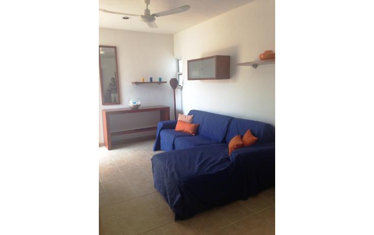 Foto de terreno habitacional en venta en  , chelem, progreso, yucat?n, 1460365 No. 09