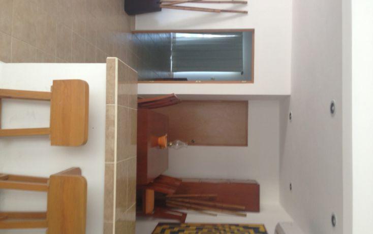 Foto de terreno habitacional en venta en, chelem, progreso, yucatán, 1460365 no 11