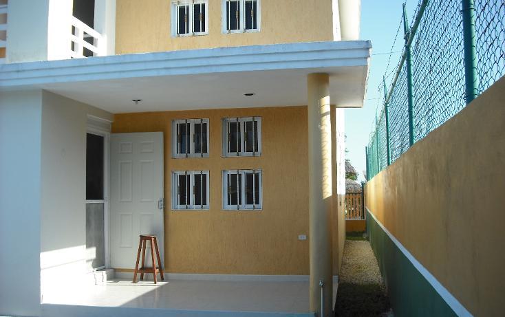 Foto de casa en venta en  , chelem, progreso, yucatán, 1468277 No. 04
