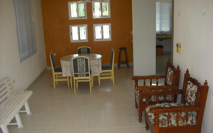 Foto de casa en venta en  , chelem, progreso, yucatán, 1468277 No. 06