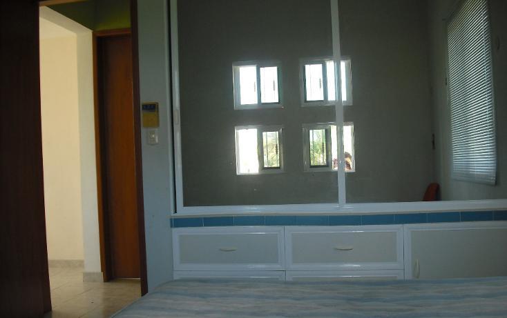 Foto de casa en venta en  , chelem, progreso, yucatán, 1468277 No. 07