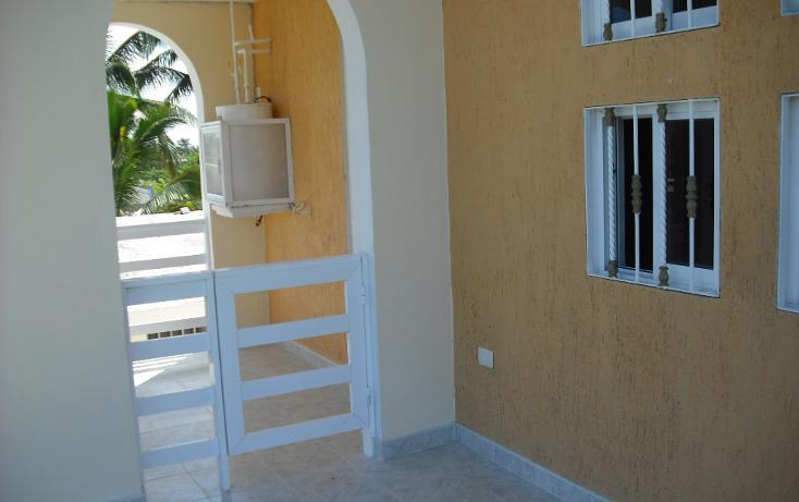 Foto de casa en venta en  , chelem, progreso, yucatán, 1468277 No. 08