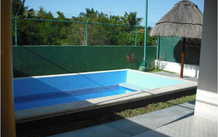 Foto de casa en venta en  , chelem, progreso, yucatán, 1468277 No. 09
