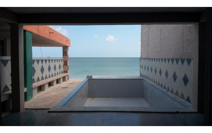 Foto de casa en venta en  , chelem, progreso, yucat?n, 1478689 No. 07