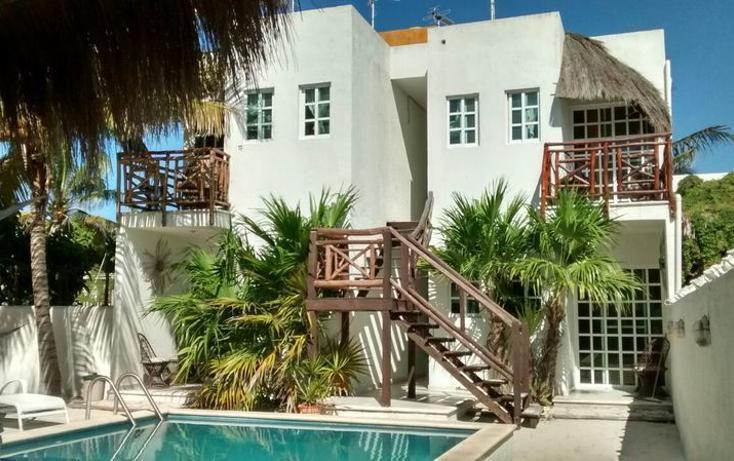 Foto de edificio en venta en, chelem, progreso, yucatán, 1520625 no 01