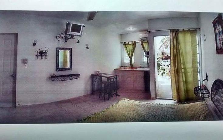 Foto de edificio en venta en, chelem, progreso, yucatán, 1520625 no 03