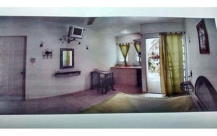 Foto de edificio en venta en  , chelem, progreso, yucatán, 1520625 No. 03