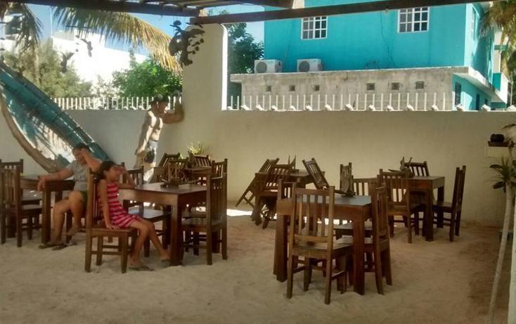 Foto de edificio en venta en, chelem, progreso, yucatán, 1520625 no 04