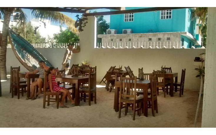 Foto de edificio en venta en  , chelem, progreso, yucatán, 1520625 No. 04