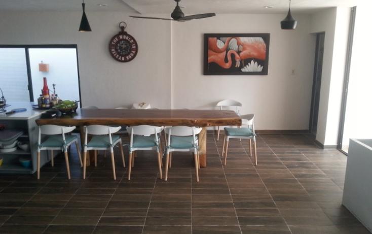 Foto de casa en renta en  , chelem, progreso, yucat?n, 1547898 No. 07