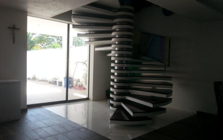 Foto de casa en renta en  , chelem, progreso, yucat?n, 1547898 No. 13
