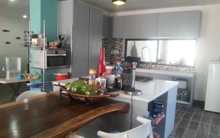 Foto de casa en renta en  , chelem, progreso, yucat?n, 1547898 No. 16