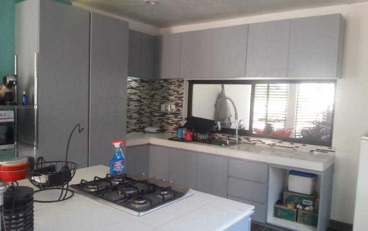 Foto de casa en renta en  , chelem, progreso, yucat?n, 1547898 No. 17