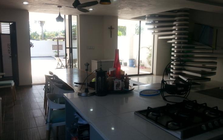 Foto de casa en renta en  , chelem, progreso, yucat?n, 1547898 No. 20
