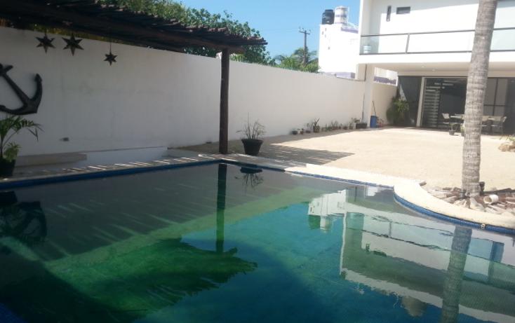 Foto de casa en renta en  , chelem, progreso, yucatán, 1547898 No. 30