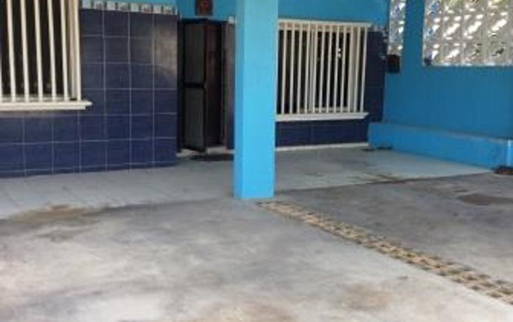 Foto de casa en venta en  , chelem, progreso, yucat?n, 1600504 No. 04