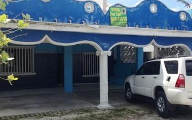 Foto de casa en venta en  , chelem, progreso, yucat?n, 1600504 No. 05