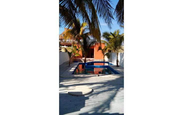 Foto de casa en venta en  , chelem, progreso, yucatán, 1759248 No. 02
