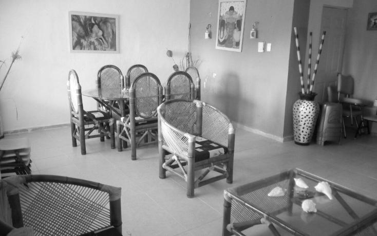 Foto de casa en venta en  , chelem, progreso, yucatán, 1759248 No. 03
