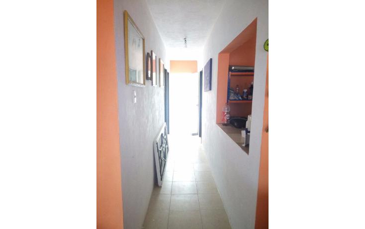 Foto de casa en venta en  , chelem, progreso, yucatán, 1759248 No. 04