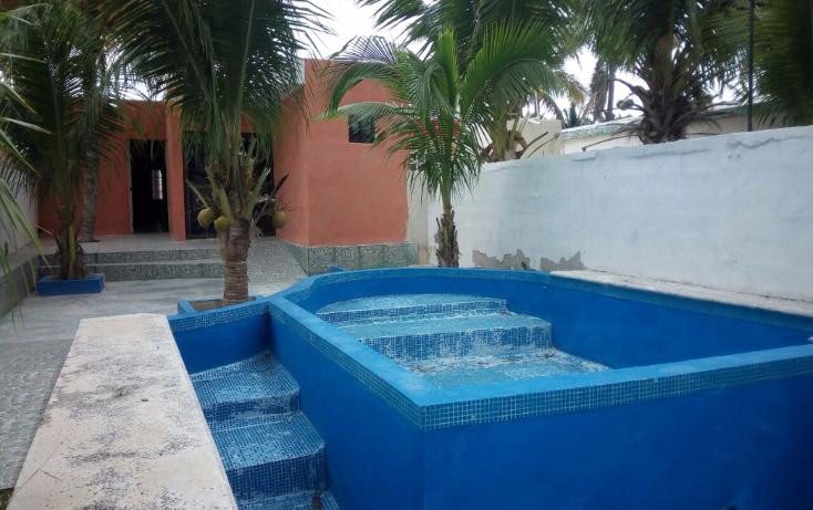 Foto de casa en venta en  , chelem, progreso, yucatán, 1759248 No. 06