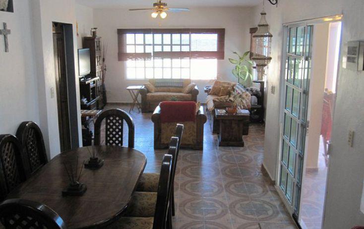 Foto de casa en venta en, chelem, progreso, yucatán, 1777250 no 02
