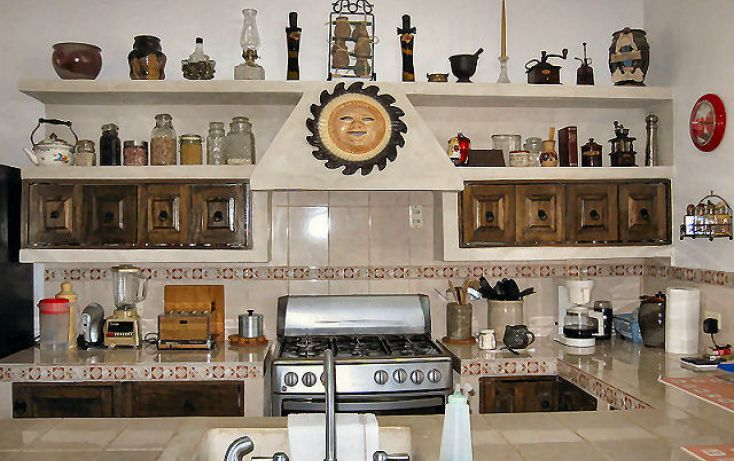 Foto de casa en venta en, chelem, progreso, yucatán, 1777250 no 03