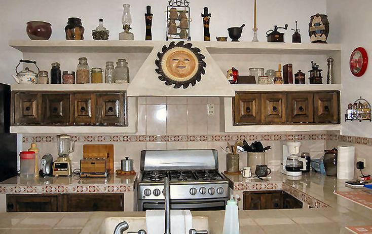 Foto de casa en venta en  , chelem, progreso, yucatán, 1777250 No. 03