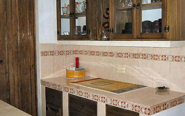 Foto de casa en venta en, chelem, progreso, yucatán, 1777250 no 04