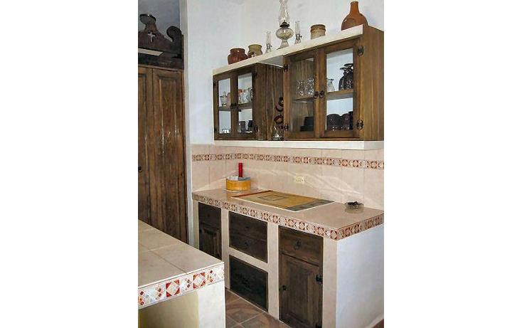 Foto de casa en venta en  , chelem, progreso, yucatán, 1777250 No. 04