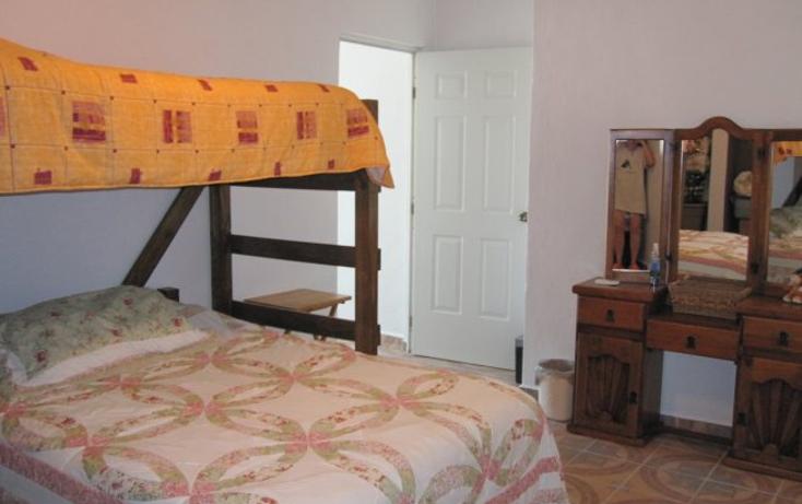 Foto de casa en venta en  , chelem, progreso, yucatán, 1777250 No. 07
