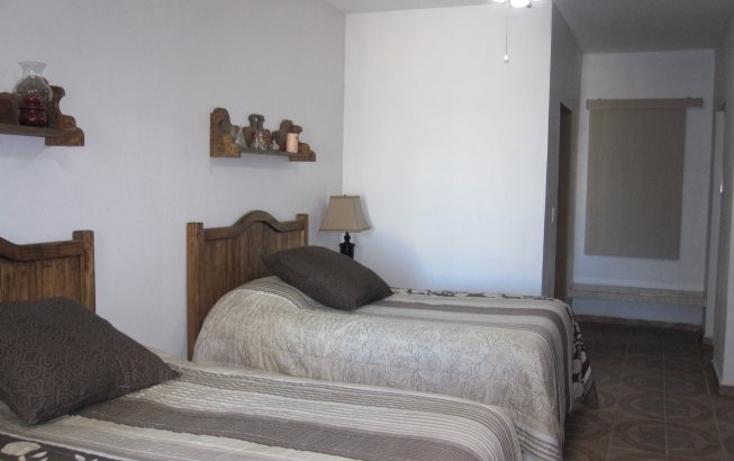 Foto de casa en venta en  , chelem, progreso, yucatán, 1777250 No. 08