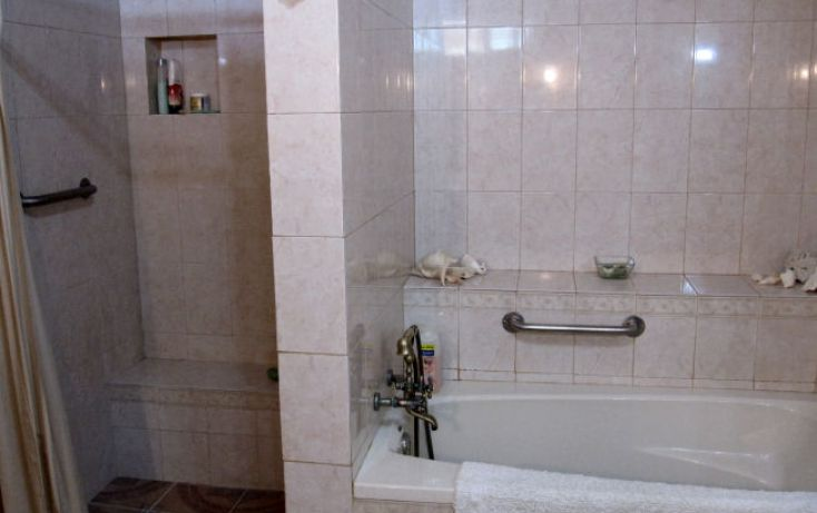 Foto de casa en venta en, chelem, progreso, yucatán, 1777250 no 09