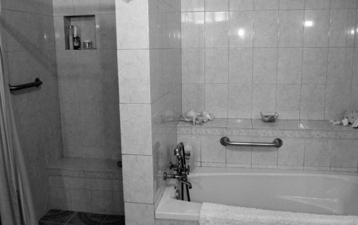 Foto de casa en venta en  , chelem, progreso, yucatán, 1777250 No. 09