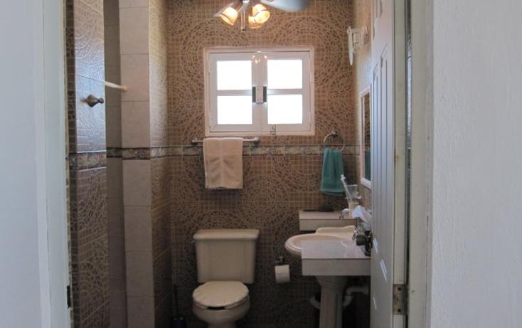 Foto de casa en venta en  , chelem, progreso, yucatán, 1777250 No. 11