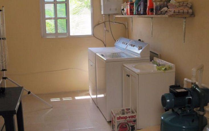 Foto de casa en venta en, chelem, progreso, yucatán, 1777250 no 12