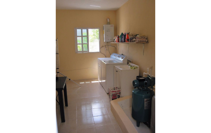 Foto de casa en venta en  , chelem, progreso, yucatán, 1777250 No. 12