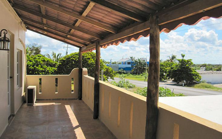 Foto de casa en venta en  , chelem, progreso, yucatán, 1777250 No. 14