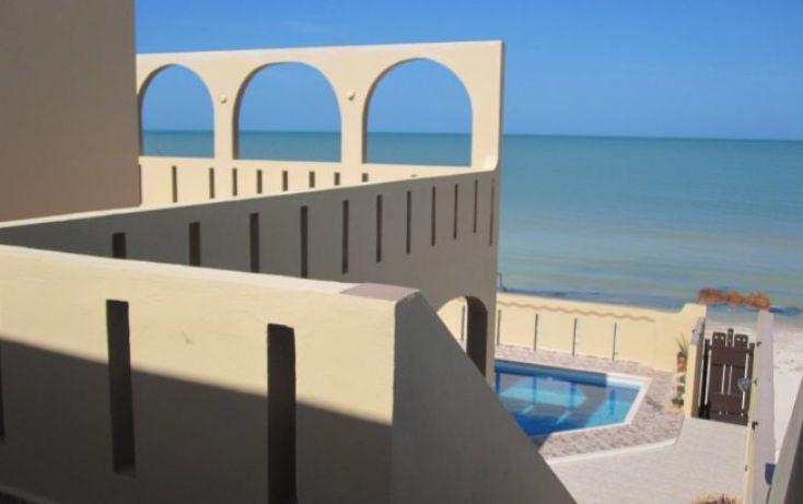 Foto de casa en venta en, chelem, progreso, yucatán, 1777250 no 15