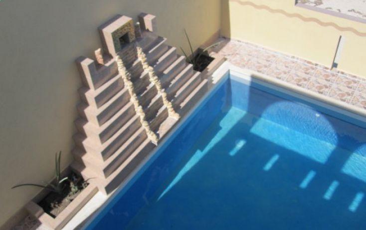 Foto de casa en venta en, chelem, progreso, yucatán, 1777250 no 17