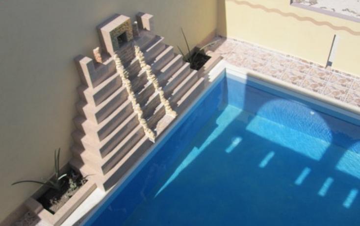 Foto de casa en venta en  , chelem, progreso, yucatán, 1777250 No. 17